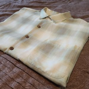 Tommy Bahama - Top - L